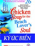 Chicken Soup for The Beach Lover's Soul - Ký ức biển