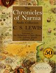 The Chronicles of Narnia (Biên niên sử Naria)