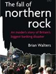 The fall of Northern Rock