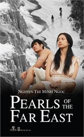 Ngọc Viễn Đông (Pearls of the Far East)