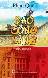 Bao Công làng