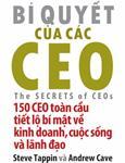 Bí quyết của các CEO