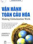 Vận hành toàn cầu hóa