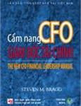 Cẩm nang giám đốc tài chính - CFO