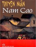 Truyện ngắn Nam Cao
