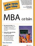 MBA cơ bản