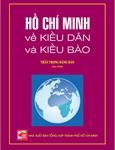 Hồ Chí Minh về kiều dân và kiều bào
