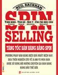 Tăng tốc bán hàng bằng SPIN