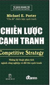 Chiến lược cạnh tranh