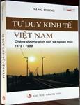 Tư duy kinh tế Việt Nam