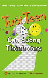 Tuổi Teen và con đường thành công