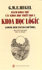 Bách khoa thư các khoa học triết học I: Khoa học logic