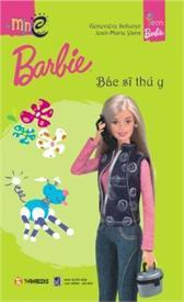 Barbie - Bác sĩ thú y