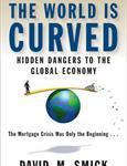 Thế giới cong - những nguy hiểm tiềm tàng đối với nền kinh tế toàn cầu