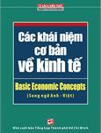 Các khái niệm cơ bản về kinh tế - Basic Economic Concepts