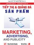 Cẩm nang quản lý tiếp thị và quảng bá sản phẩm
