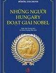 Những người Hungary đoạt giải Nobel