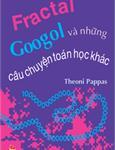 Fractal Googol và những câu chuyện toán học