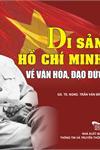 Di sản Hồ Chí Minh về Đạo đức, Văn hóa