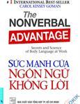 Sức mạnh của ngôn ngữ không lời
