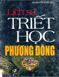 Lịch sử Triết học phương Đông