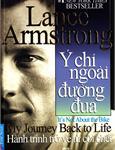 Lance Armstrong - Ý chí ngoài đường đua - Hành trình trở về từ cõi chết