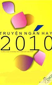 Truyện ngắn hay 2010