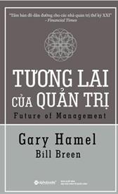 Tương lai của quản trị