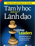 Tâm lý học dành cho Lãnh đạo