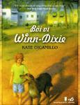 Bởi vì Winn-Dixie