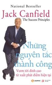 Những nguyên tắc thành công