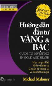Hướng dẫn đầu tư vàng & bạc