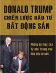 Donald Trump - Chiến lược đầu tư bất động sản