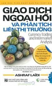 Giao dịch Ngoại hối và Phân tích liên thị trường