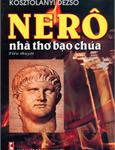 Nerô - Nhà thơ bạo chúa