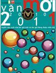 Văn mới 2010 - 2011