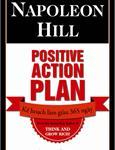 Positive Action Plan - Kế hoạch làm giàu 365 ngày