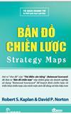 Bản đồ chiến lược