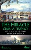 Châu Á thần kỳ - Thiên sử thi về hành trình tìm kiếm sự thịnh vượng của châu Á