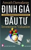 Định giá đầu tư