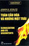 Toàn cầu hóa và những mặt trái