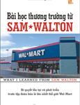 Bài học thương trường từ Sam-Walton