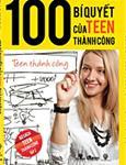 100 bí quyết của Teen thành công
