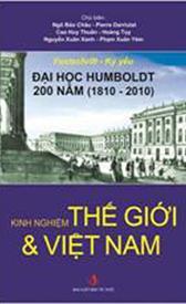 Đại học Humboldt 200 năm (1810-2010)