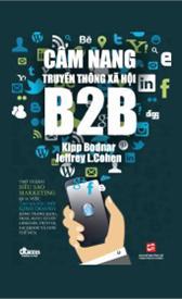 Cẩm nang truyền thông xã hội B2B
