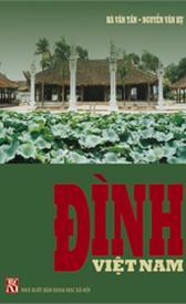 Đình Việt Nam