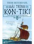 Hải trình Kon-Tiki