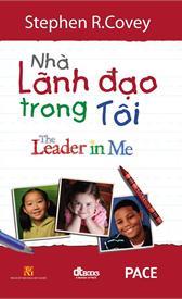 Nhà lãnh đạo trong tôi