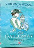 BÀ DALLOWAY