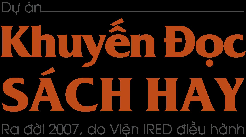 Sách giáo khoa phổ thông nước ngoài và một số kinh nghiệm cho Việt Nam